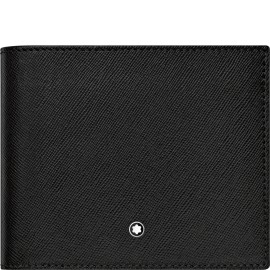 Sartorial wallet 4cc with Money Clip 113221