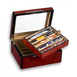 Venlo Pen display case 10
