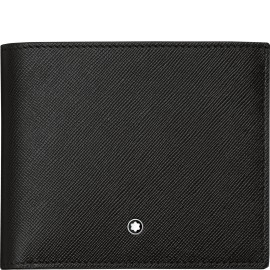 Sartorial Wallet 4cc Coin Pocket 113222