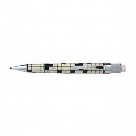 Retro 51 Crossword Pencil 1.15mm