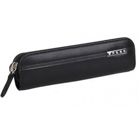 Cross Classic Century zip pen case