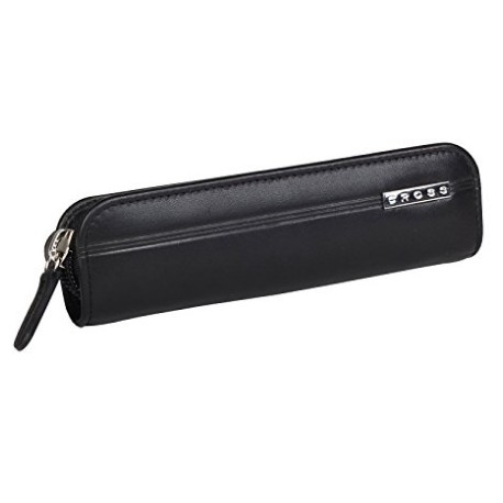 classic pen case Wireless included yes - bluetooth classic for connecting to a pc or mac bluetooth le for connecting to mobile devices  wacom pro pen 2 with case (replaceable.