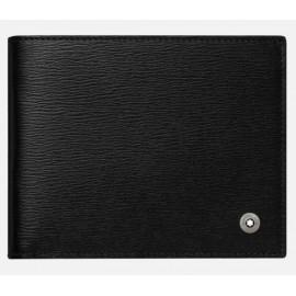 Westside wallet 6cc 114686