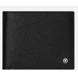 Westside wallet 8cc 114689