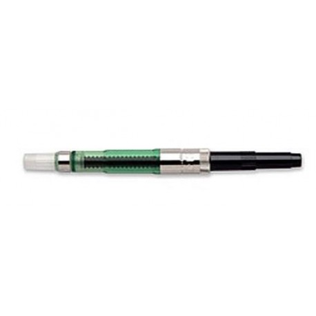Cross Ink Converter 8756