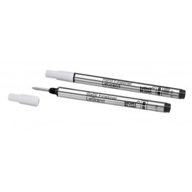 Montblanc Le Grand Fineliner Blue Refill