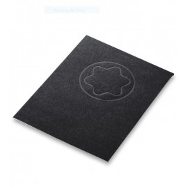 Note Pad Small