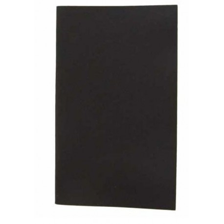 Note Pad Small 13915