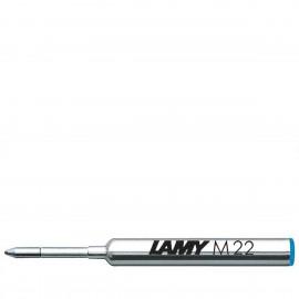 Lamy Pico M22 Refill Blue