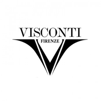 Visconti Pen Refills