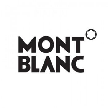 Mont Blanc Pen Refills