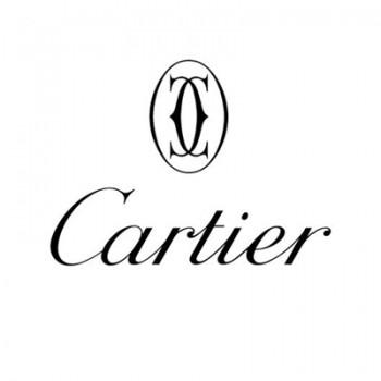 Cartier Pens Refills