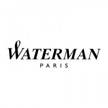 Waterman Pens Refills